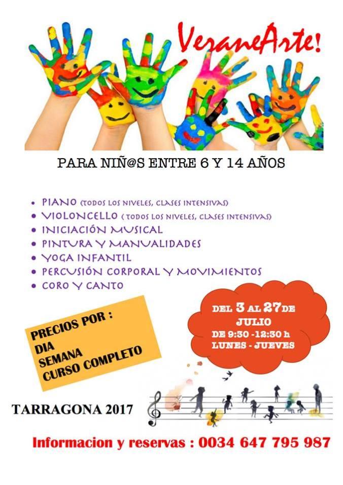 2017-07-taller-niños