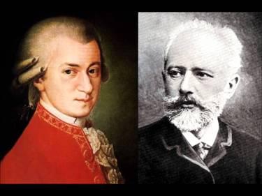 2017-10-07-Mozart-Tchaikovsky