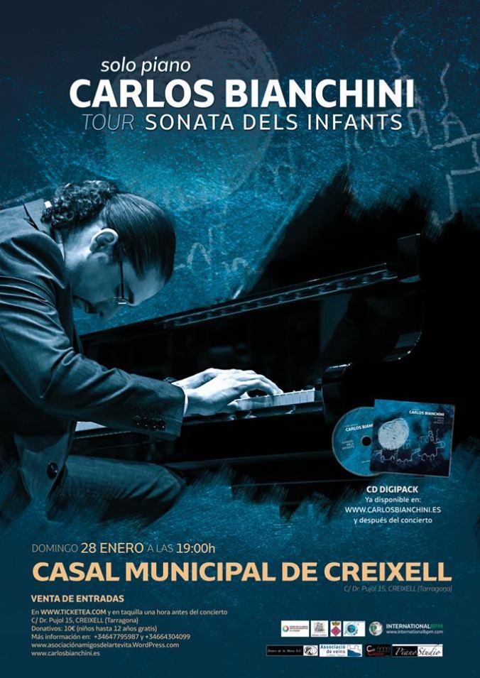 Bianchini-A3-poster_CREIXELL