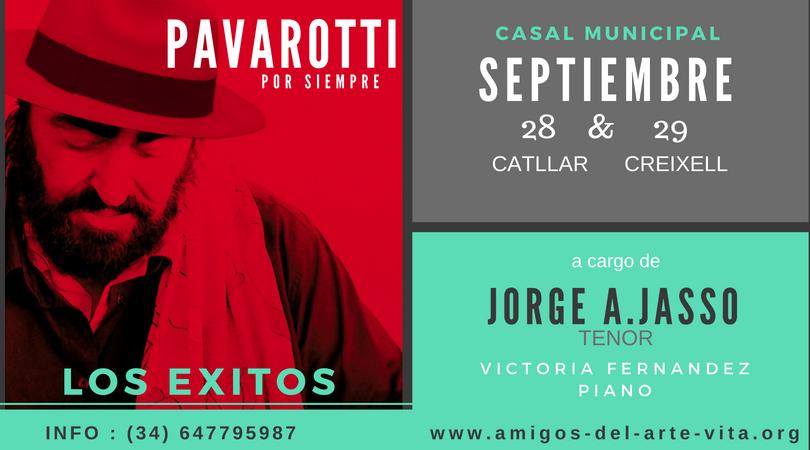 2018-09-28-29-Catllar-Creixell