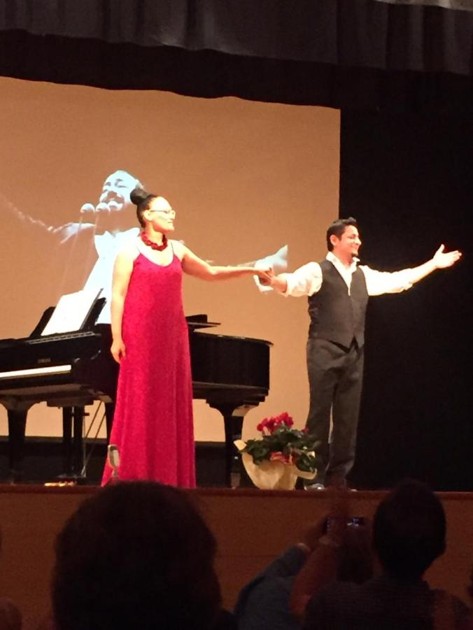 2018-09-29-salutaciones-al-final-del-concierto