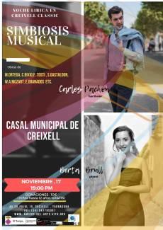 2018-11-17-Simbiosis-Musical