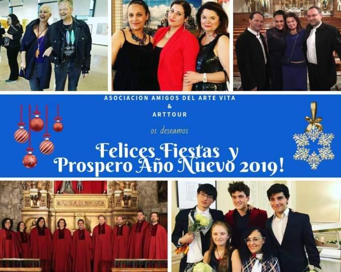 2018-12-24-felices-fiestas